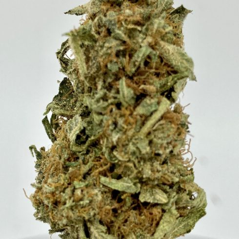 Pineapple Express Sativa