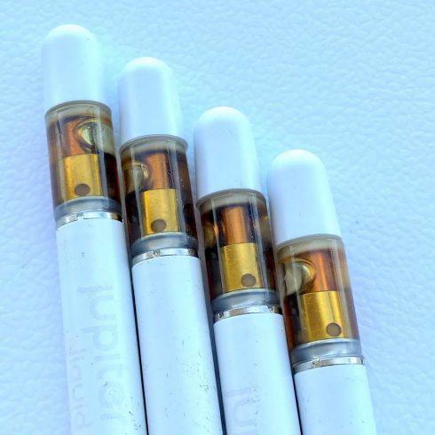 Shatter Pen 0.4ml