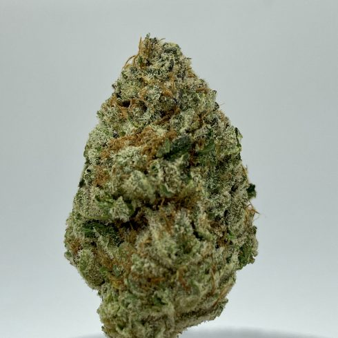 Cookies and Cream Indica Dominant